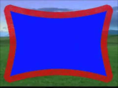 bahangi bahela purvaiya ki sangere sange hamhu bahine flv 360p