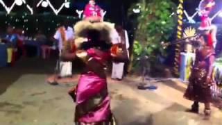 New Year At Parisutham Hotel Thanjavur tan INDIA