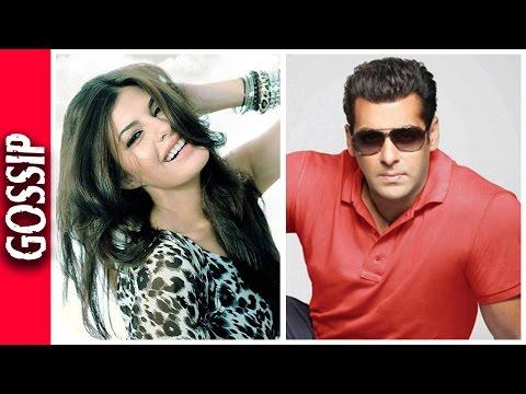 Salman Jacqueline Fernandez Late Night Meeting - Bollywood Latest News
