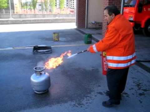 Baysan yangın söndürme cihazları2 years ago437 views