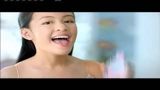 Eskinol for Teens TV Commercial