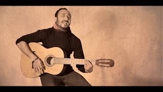 Shapno Jabe Bari (unplugged) by Mithun Chakra