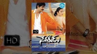 Sevakudu Telugu Full Movie || Srikanth, Charmi, Brahmanandam || V Samudra || Srikanth Deva