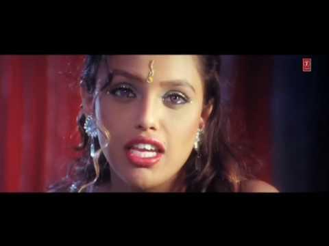 Kachdeni Katni [Bhojpuri Hottest Item Dance Video]Feat.Hot & Sexy Promila Sen