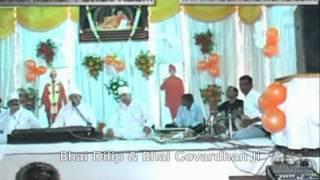 Sindhi Song: Sindhi Kalam: Balak Mandli Katni: Live Singing Concert: Sindhi Bhagat