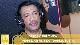 Imam S.Arifin - Berdayung Cinta duet Dahlia Sutra