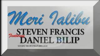 Steven Francis Feat. Daniel Bilip - Meri Malibu (Official Video)