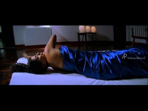 Xxx Mp4 Thiraikatha Manjuneeril Song 3gp Sex