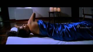 Thiraikatha - Manjuneeril Song