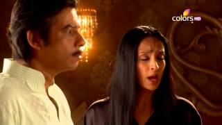 Beintehaa - बेइंतेहा - 29th May 2014 - Full Episode(HD)