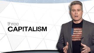 3. CAPITALISM