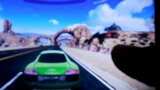 Redmi 2 Prime Gaming Part 2 (Heavy Games)