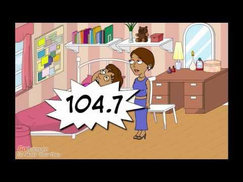 Dora Pretends To Be Sick Fakes Sick