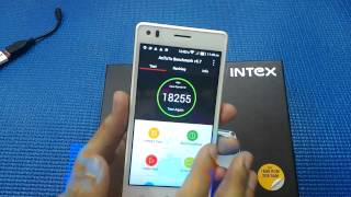 Intex Aqua Speed HD Review: Everything You Need To Know