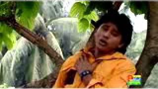 Bangla new song EMON KHAN  kew buje na moner betha