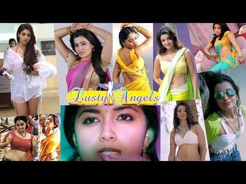 Xxx Mp4 Keerthi Suresh Trisha Nayantara Kajal Agarwal Amala Paul Hanshika Rakul Preet Hot 3gp Sex