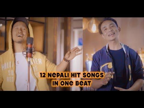 Xxx Mp4 12 Nepali Hit Songs On 1 Beat Chhewang Lama X Sanjeet Shrestha 3gp Sex