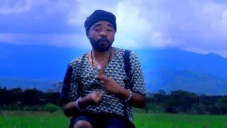 Jero by Hammer Q Official music video full HD