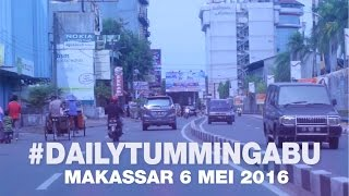 DAILY TUMMING ABU #1