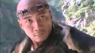 Tian Long Ba Bu Eps 01 Part 01
