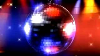 HIGH ENERGY INSTRUMENTAL FULL DANCE