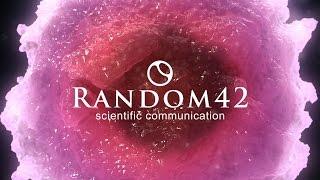 Random42 Medical Animation Showreel