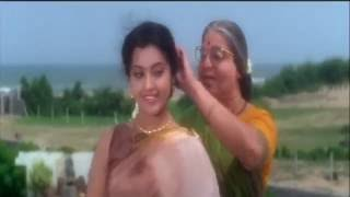 Avvai Shanmugi Velai Velai Tamil Movie Song HD SPB Deva