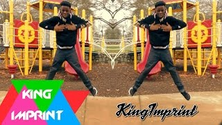 Krew Slide Mix @math_yuu @dremagic #CopyMeChallenge #KrewSlide King Imprint