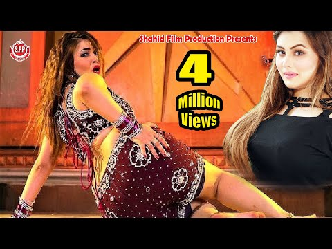 Xxx Mp4 Shahid Khan Warda Khan Nazia Iqbal Laila Nawab Pashto HD Film RAJJA Song RunOut Raqibaan Di 3gp Sex