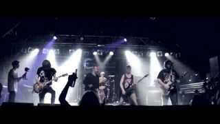 """I Am Vengeance - """"See you one day"""" (Official Music Video)"""