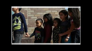News U.S. judge says may rule next week on reuniting migrant children