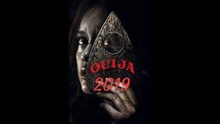شاهد الفيلم الرعب ويجا Ouija 2019 حصريا New movie