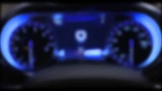 2015 Chrysler 300   Oil Change Message