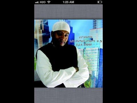 Xxx Mp4 Ustaz Rayya Abba Macca 14 Afaan Oromo Manzuma Oromo Islamic Poam 3gp Sex