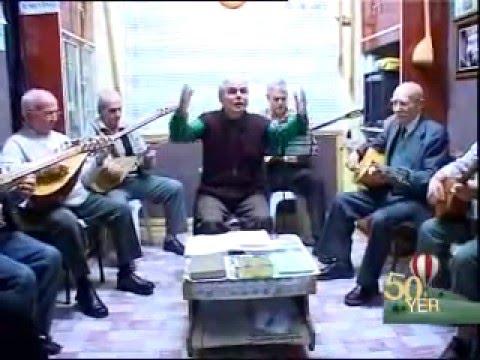 CnnTürk - 50Yer - Eskişehir PART4