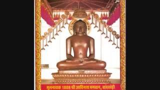 Tere Panch Hua Kalyan Prabhu Jain Bhajan , Sanjeev Jain Sherkot Wale