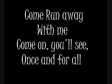 Deftones-Diamond Eyes Lyrics