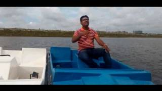 Tore chara Eklalage Video Song 2016 By Belal khan~1