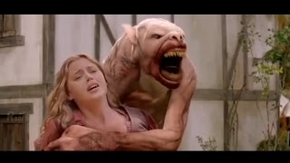 Beauty and the Beast 2009 Full Movie HD | Movies For Kids Full Movies Tamil 2017| Hollywood Film|