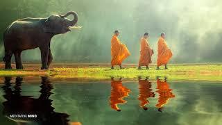 Tibetan+Flute+Music+%2B+OM+Chanting+%40528Hz+%7C%7C+Mantra+Meditation+Music