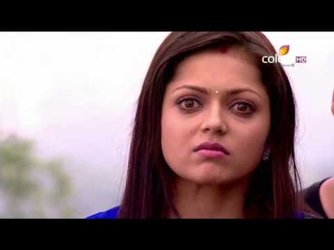 Madhubala   18th July 2013   Full Episode HD