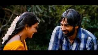 Kooda Mela Kooda Vachu Full Video Song HD 1080P - Rummy