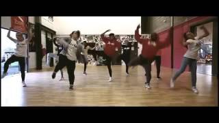 TEKNO Feat BRACKET PANYA