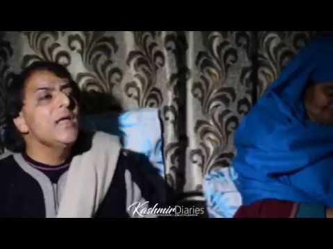 Xxx Mp4 Haa Gareeb Myani Maalunoo Reshma Rashid NEW KASHMIRI WEDDING SONG 2018 3gp Sex