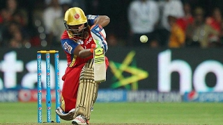 Sarfaraz khan in ipl 2017