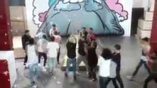 الفار السندق منة حمادة هلال   اغاني اطفال