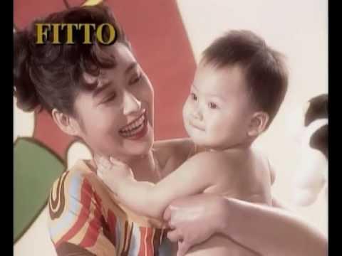 葉玉卿 Veronica Yip《我一見你就笑(國粵)》Official 官方完整版 [首播] [MV]