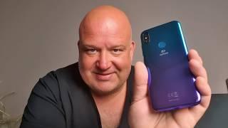 myPhone Pocket Pro - premierowo w mGSM