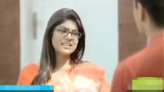 Bangla Funny Video   Salman Muqtadir Funny Video চরম হাসির ভিডিও