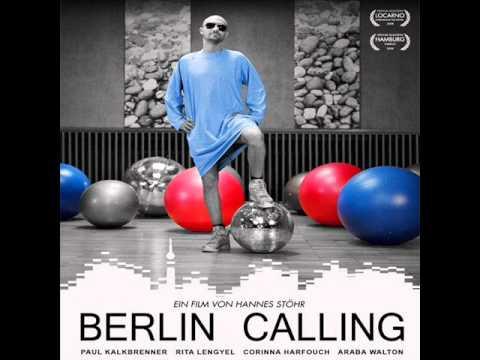 Xxx Mp4 Paul Kalkbrenner Berlin Calling OST Mixed By Dace 10 12 12 3gp Sex